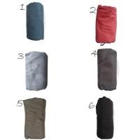Handuk Microfiber / Handuk Outdoor travel Towel ukuran 60 x 90 cm