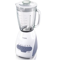 Phillips - Blender Plastik HR2115 - Grey