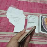 iPhone XS Max 64gb inter ZP/A Singpore