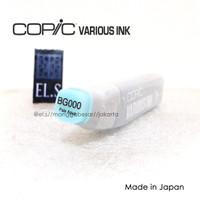 Copic Various Ink / Copic Refill BG000( CVI )