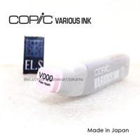 Copic Various Ink / Copic Refill V000 ( CVI )