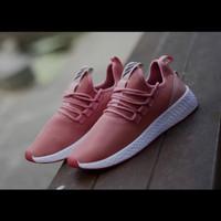 Sepatu Sneakers Adidas R2 Running Woman