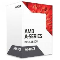 Amd FM2 A8 7680