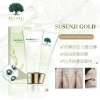 SUSENJI GOLD / PELANGSING TUBUH / ROLL ON