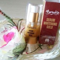 Moreskin Gold