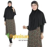 baju renang muslimah stp