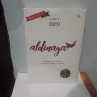 aldinaya