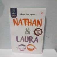 Nathan & Laura