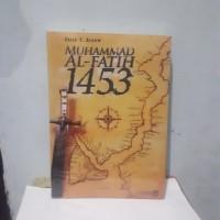 Muhammad Al -Fatih