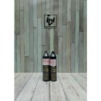 E LIQUID VAPOR VAPE - COFFEE DELIGHT SALTNIC 25MG/15ML