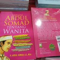 Ustadz Abdul Somad Tentang Wanita Original Kemuliaan seorang ibu istri