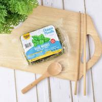 Ladang Lima Basil Noodle 76 Gr
