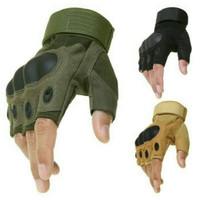 Harga sarung tangan sepeda motor | antitipu.com