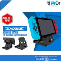 Folding Display Game Play Stand Holder Bracket Nintendo Switch