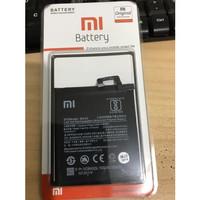XIAOMI MI 5C . MI5C . BN20 - ORIGINAL Baterai Batre Batere Batrai