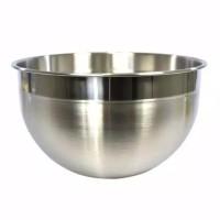 Supra Stainless Mixing Bowl 21cm (3.2 Liter)