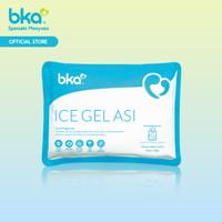 Ice Gel BKA 420 gr