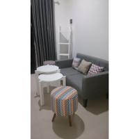 Kursi Tamu set minimalis untuk ruang tamu minimalis - interior rumah