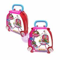 Mainan Anak Kitchen Kids Fun MERAH 6661-1A