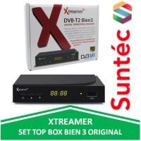 GRANDTEC DVB-T DRIVER FOR WINDOWS 7