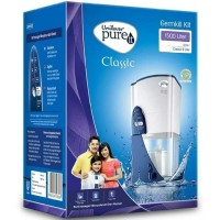 Unilever Pure It Germkill Pure It Classic 9L Kapasitas 1500L