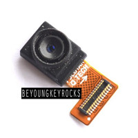 Kamera Depan Xiaomi Mi Max Mimax
