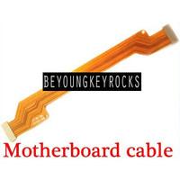 Flexible Tengah UI Board Vivo Y91 Y91i Y91c Y93 Y93s Y93st Y95