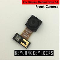 Kamera Depan Xiaomi Redmi Note 5A / Note 5A Prime