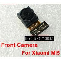 Kamera Depan Xiaomi Mi5 Mi 5