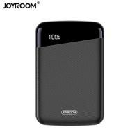 JOYROOM Powerbank D-M195 Mini Portable 10000mAh Kapasitas Besar