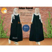 grosir outer salwa jumbo overall jeans