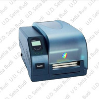 Barcode Printer Postek G3000 Thermal Printer