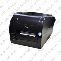 Barcode Printer Postek C-168 Thermal Printer