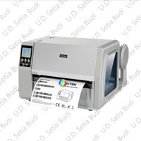 Barcode Printer Postek TW-8 Thermal Printer