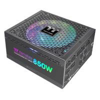 Thermaltake Toughpower PF1 ARGB 850W Platinum Fully Modular