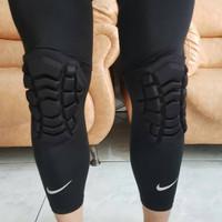 Legpad Nike Hexa Pad (model busa terbaru)