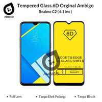 Harga Realme C2 Color Katalog.or.id