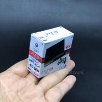 Magnet Kulkas Miniatur PS 3