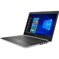HP14-CM0113AU - AMD A9-9425 4GB SSD128GB Radeon R5 14'' W10