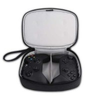 BUBM Gamepad Controller Protective Carry Case - GSB - 2 slot