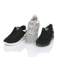 MEN Sneakers Fashion Korea Shoes FLS-A2@