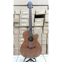 Gitar Akustik Camwood IWC-235NS Original Import
