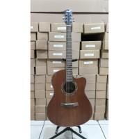 Gitar Akustik Cowboy GWC-39NS Original Import