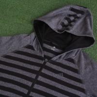hoodie adidas clima warm original