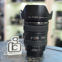 Canon EF 24-105mm f/4 IS - GOOD CONDITION | 4221