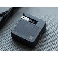 Jual Sony DSC-RX100 DKI Jakarta Lengkap - Harga Terbaru | Tokopedia