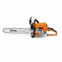 "Chainsaw STIHL MS 250 Gergaji Mesin 20"" inch MS250 Original"