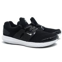 Sepatu Eagle BROKLYN Sneaker lifestyle Pria For Men ORIGINAL