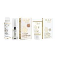 ECLA Gold Complete Care