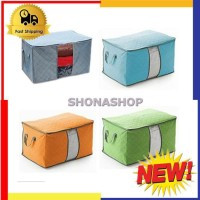 Hargamurah..! Storagebox Murah Storagebox Baju Storagebox Kotak
